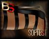 (BS) Sara Pumps N SFT