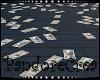 Cash Floor Money