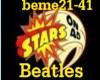 HB Beatles Medley 2
