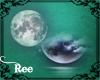 -ȵ- Moon Enhancer