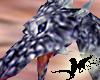N- DragonMount: Ilin