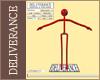 Deliverance Animator