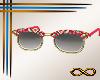 [CFD]Paradise Sunglasses