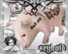 bad pig