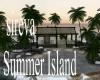 sireva Summer Island