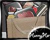 Groceries Paper Bag