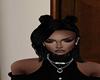 Baily Black