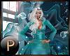 P|Blue Ether bundle