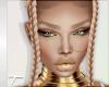 🦋| Gabbie | Blonde