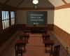 [EDJ]Justice Dev Classrm