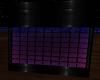 NeonFunParkWall2