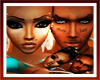 (SL) Team#Luv Frame 5