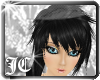 JC™ {02} Athena Black