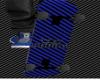 [R] Supra Skateboard