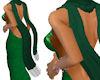 !Scarf Anim emerald