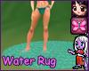 [GEA11] Rug of Water