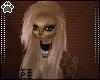 Tiv| Custom Kenetic Hair