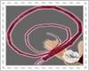 D*whipio pink/prlp whip