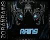 [Z] Rains Family Room