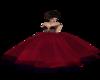 Sweetheart Ballgown