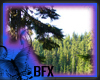 [*]BFX In the Wilderness