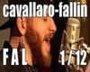 X4►Cavallaro-Fallin