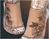 El Pink Heels