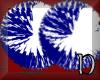 Dallas pompoms