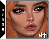 Helena | Warmth
