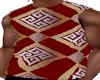 Sleeveless Shirt3
