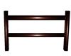 Fence/Railing