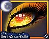 SSf~ Salem Eyes V2 M/F