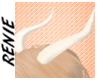 -REN- Macha Horns V3