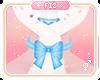 Ⓕ Prim   Bow