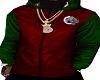 ZAP Jacket (Multi)