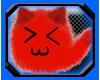 [xx] Red Fuzz