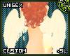 [xSL] Ruby Custom Wings