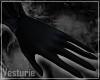 Spook Gloves