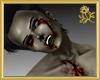 Zombie Avatar Male