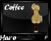|H| Coffee Kini