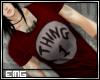 EMG Thing 1...
