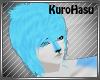 KH - Terra Hair M