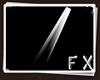 FX RayOfLight Derivable