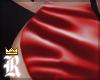 $. Red Velvet ;)