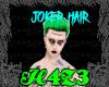 *H4*Joker