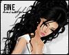 F| Crista Black Limited