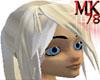 MK78 ElenorieBeachblonde
