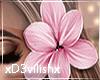 ✘Spring Ear Flower