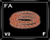 (FA)WaistChainsFV2 Og2