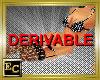 `EC Derivable 111B